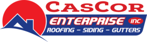 Cascor Enterprise Inc Logo