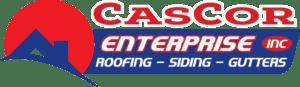 Cascor Enterprise Inc Logo