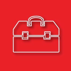 Cascor Enterprise Inc Icon
